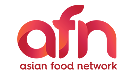 Asian Food Network HD
