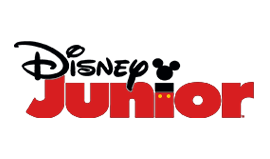Disney Junior HD
