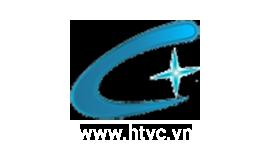 HTVC Plus