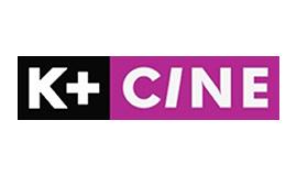 K+ Cine HD
