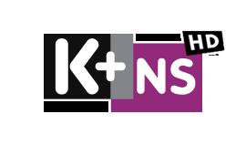 K+ Nhịp sống HD
