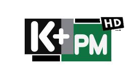 K+ Phái mạnh HD