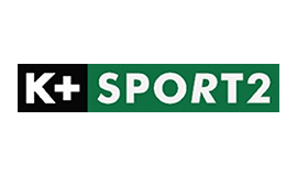 K+ Sport 2 HD