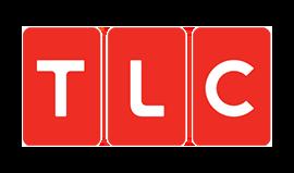 TLC HD