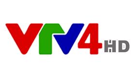 VTV4 HD